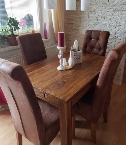 Stôl Las Palmas