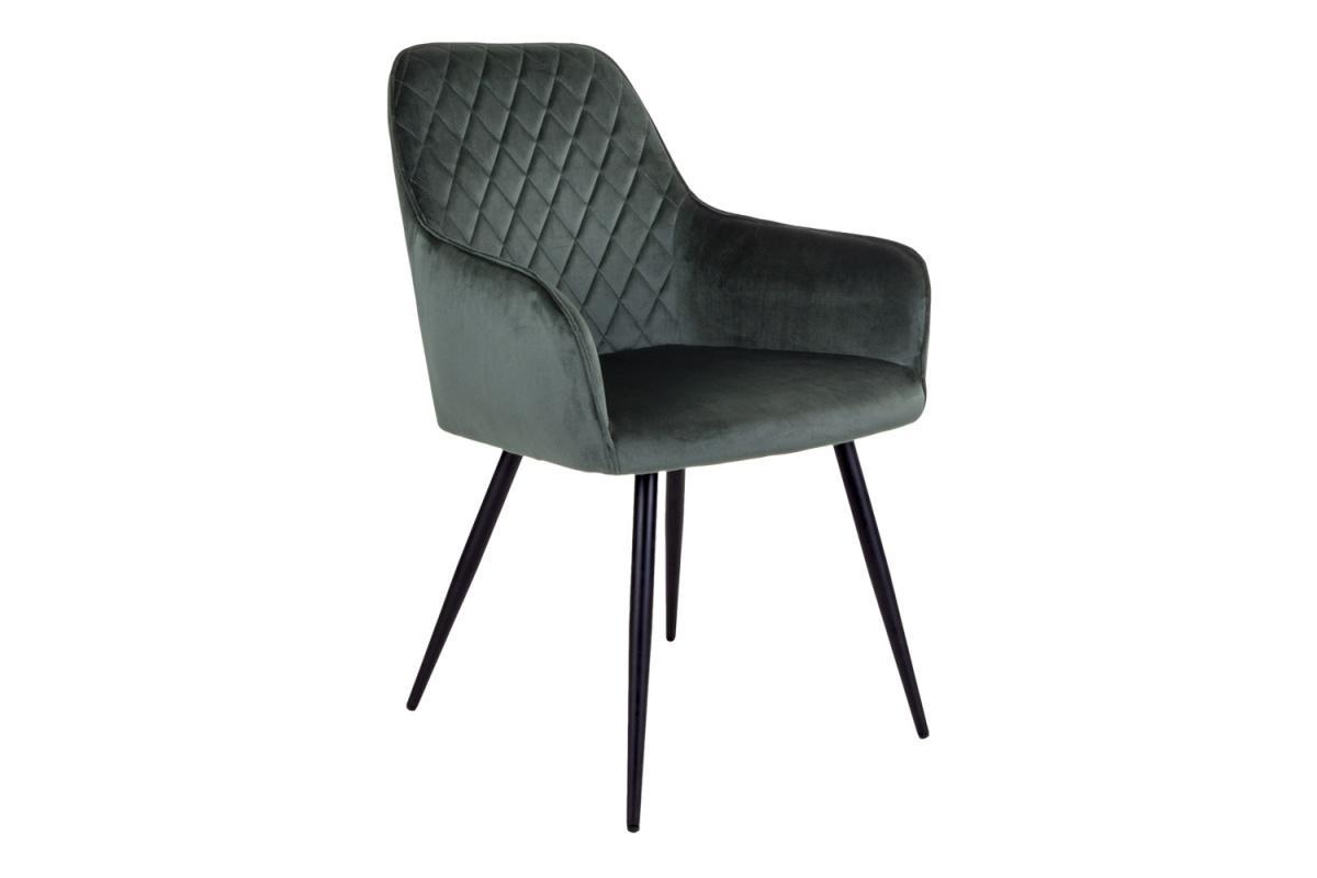56177aebb804 Jedálenské stoličky - moderné  Dizajnová jedálenská stolička ...