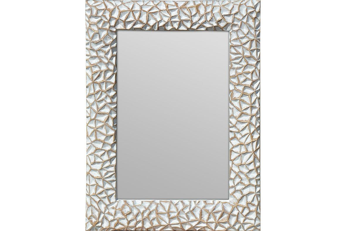 Zrkadlo Riza