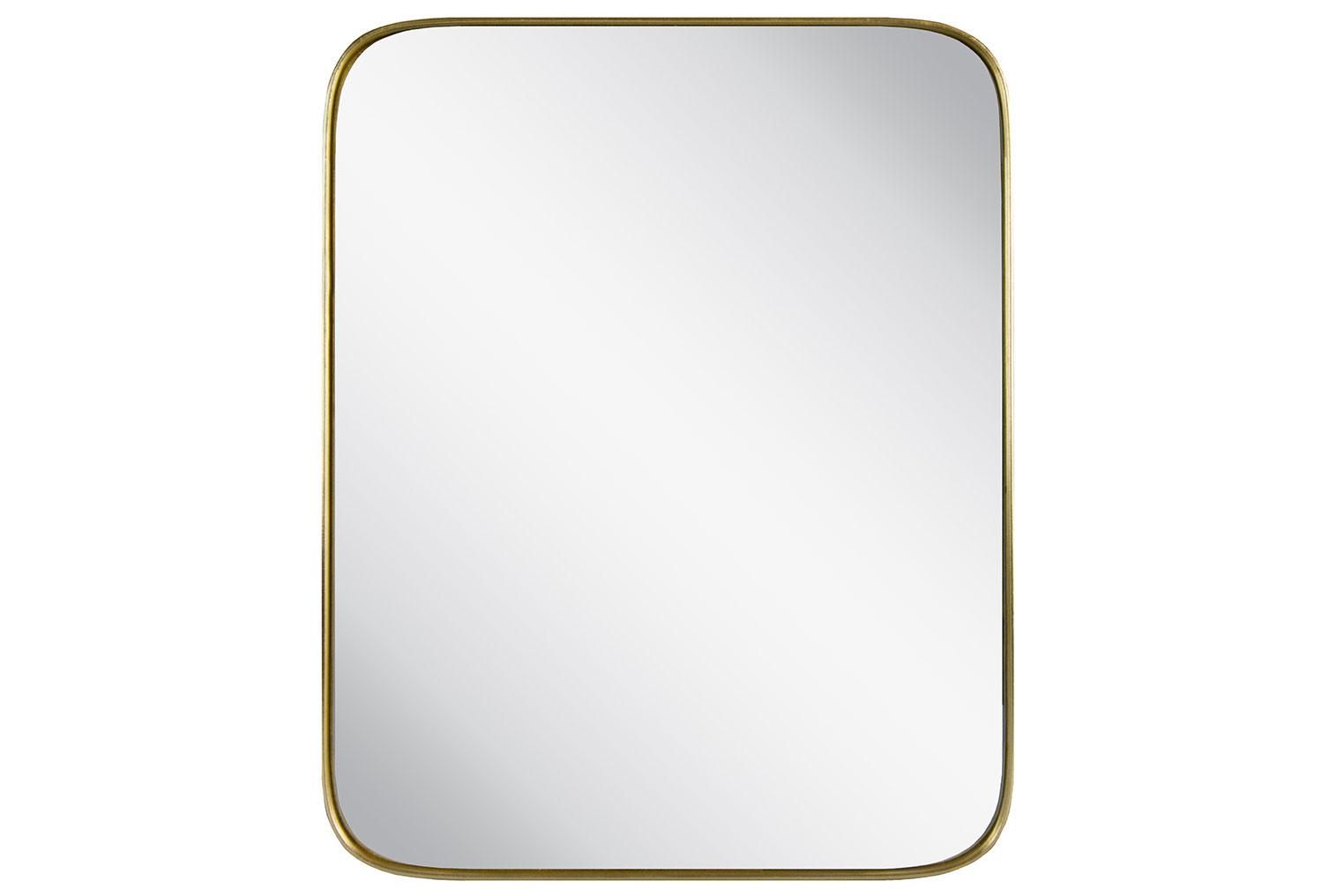 Zrkadlo Paul