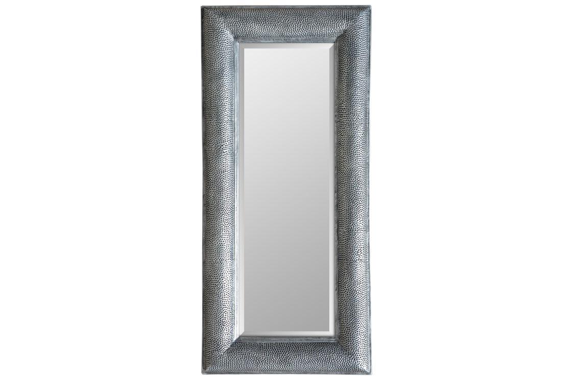 Nástenné zrkadlo Bradley