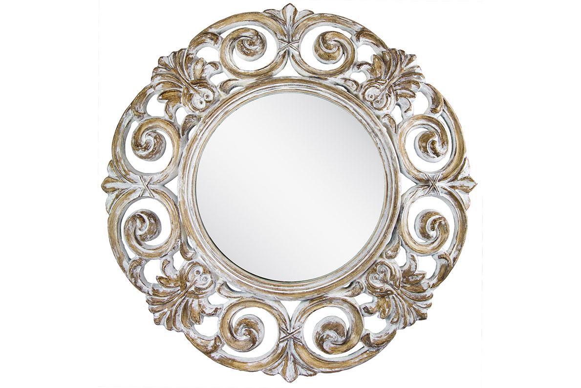 Zrkadlo Sofia
