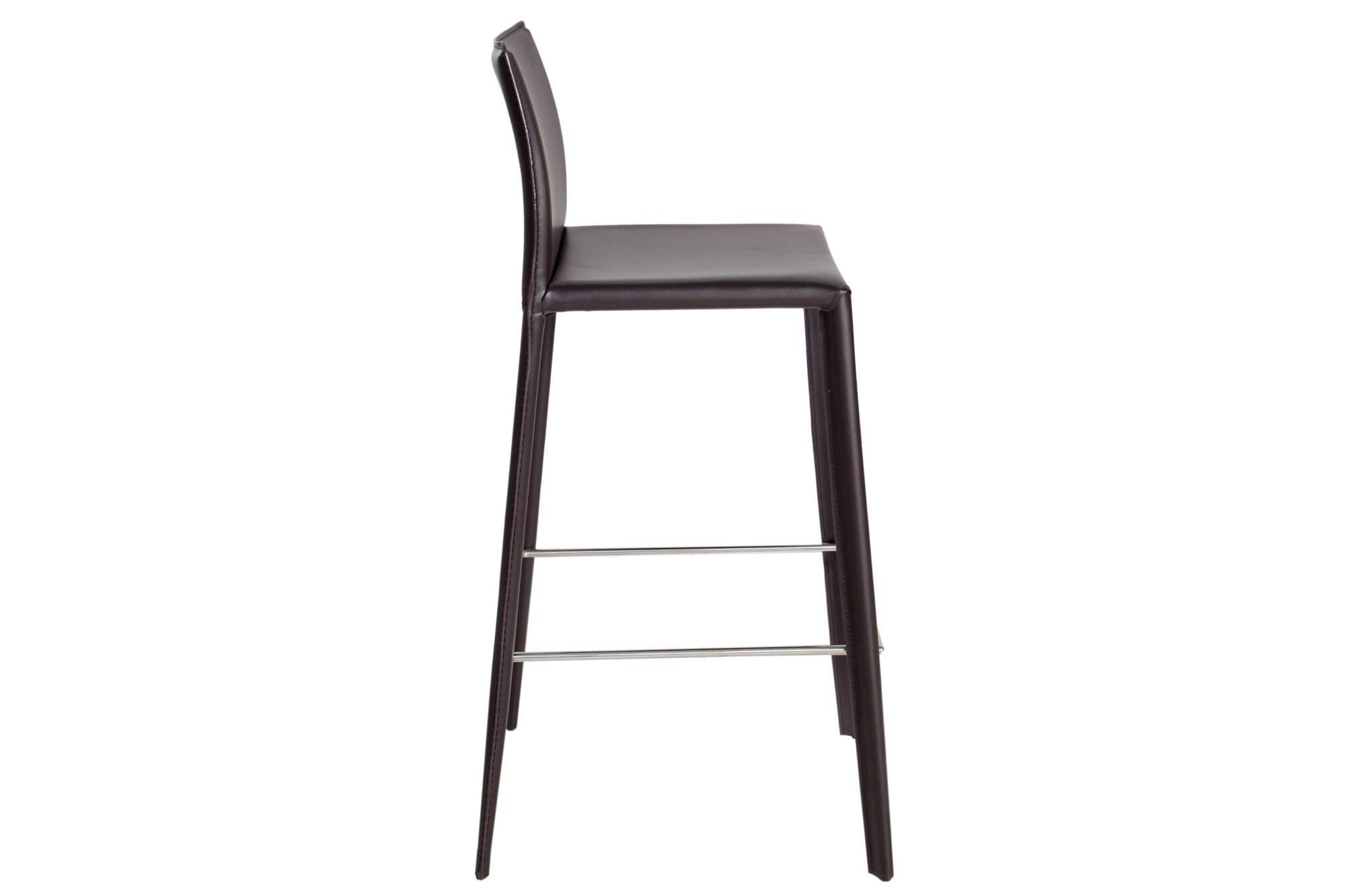 Barová stolička Neapol Coffee