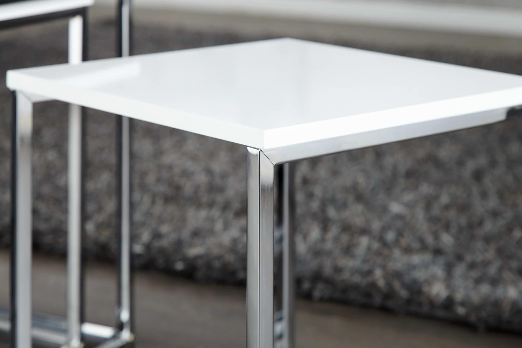 Konferenčný stolík 3-set Fiesta II