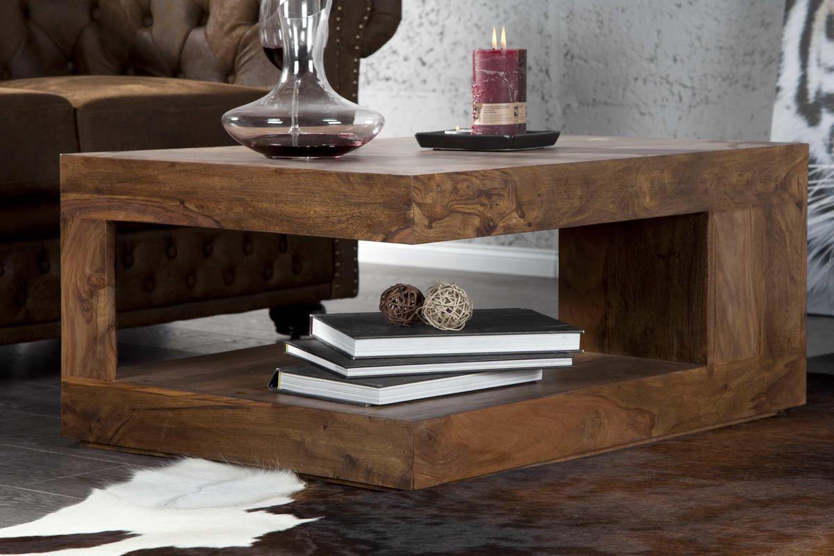 konferen n stoly konferen n stol k z mas vu jumbo l. Black Bedroom Furniture Sets. Home Design Ideas