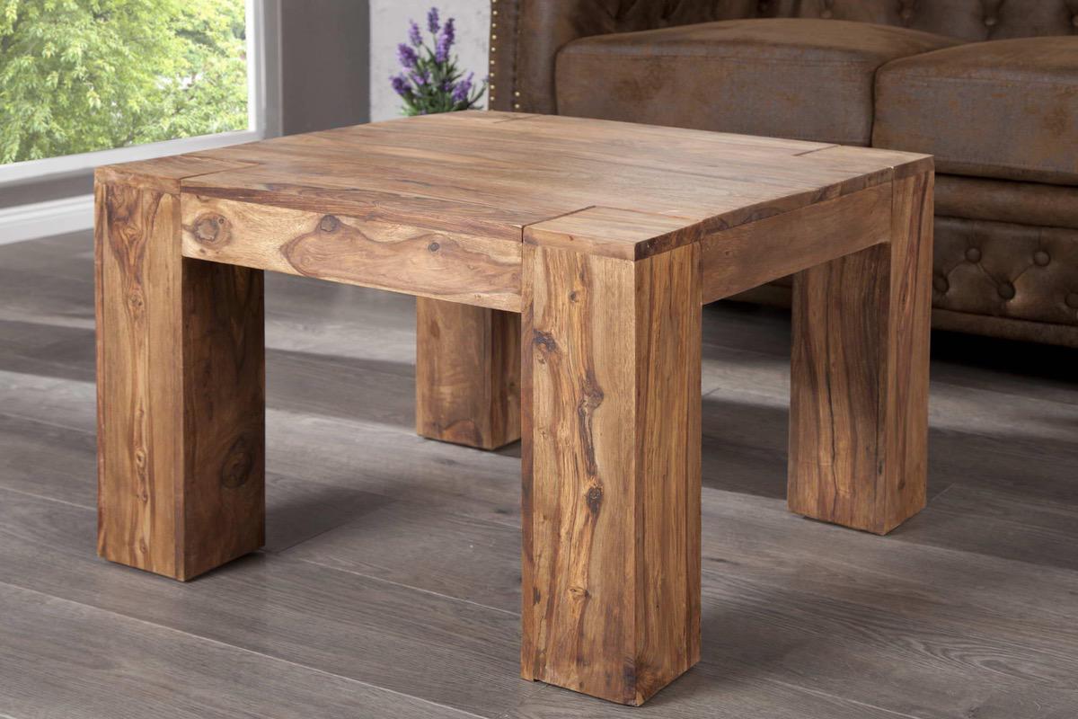 Konferenčný stolík Elegant Small