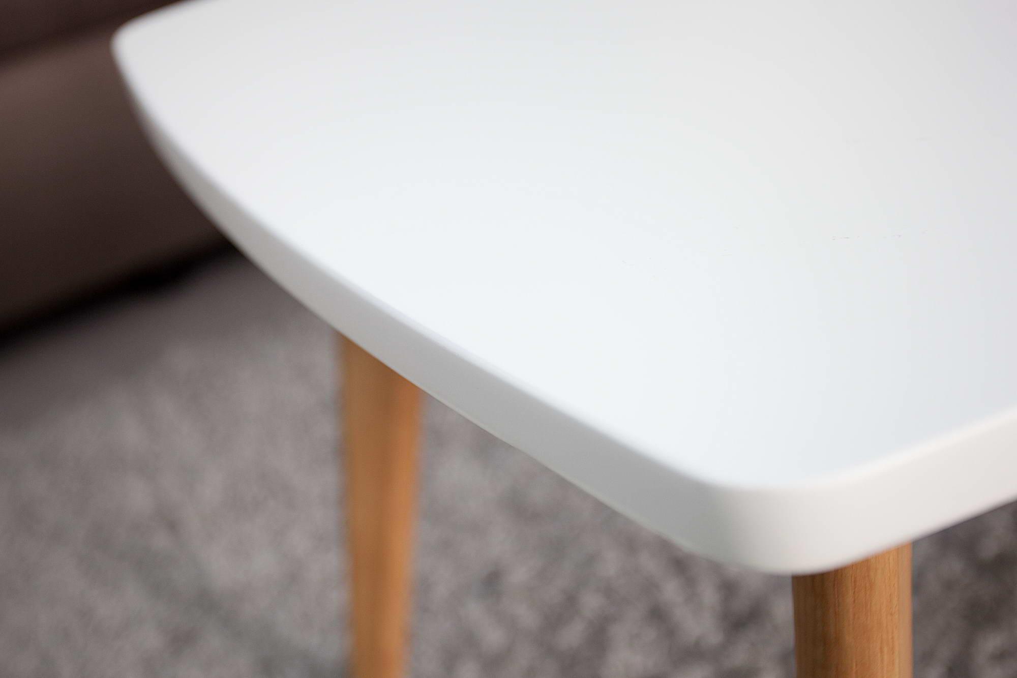 Konferenčný stolík Sweden 110