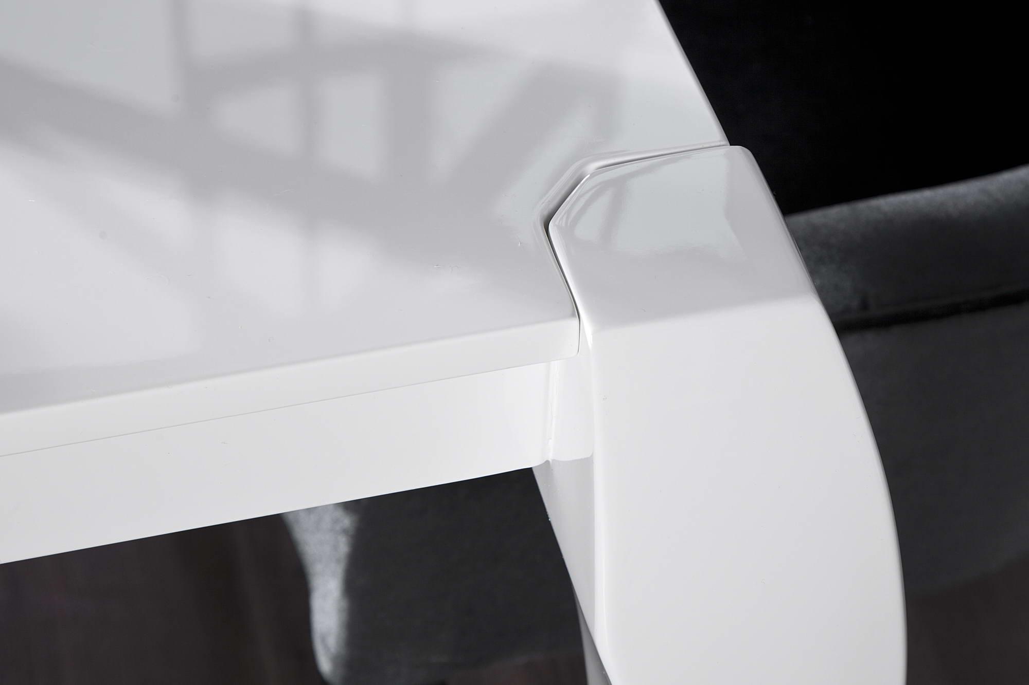 Luxusný jedálenský stôl rozkladací Barisimo 170–230cm