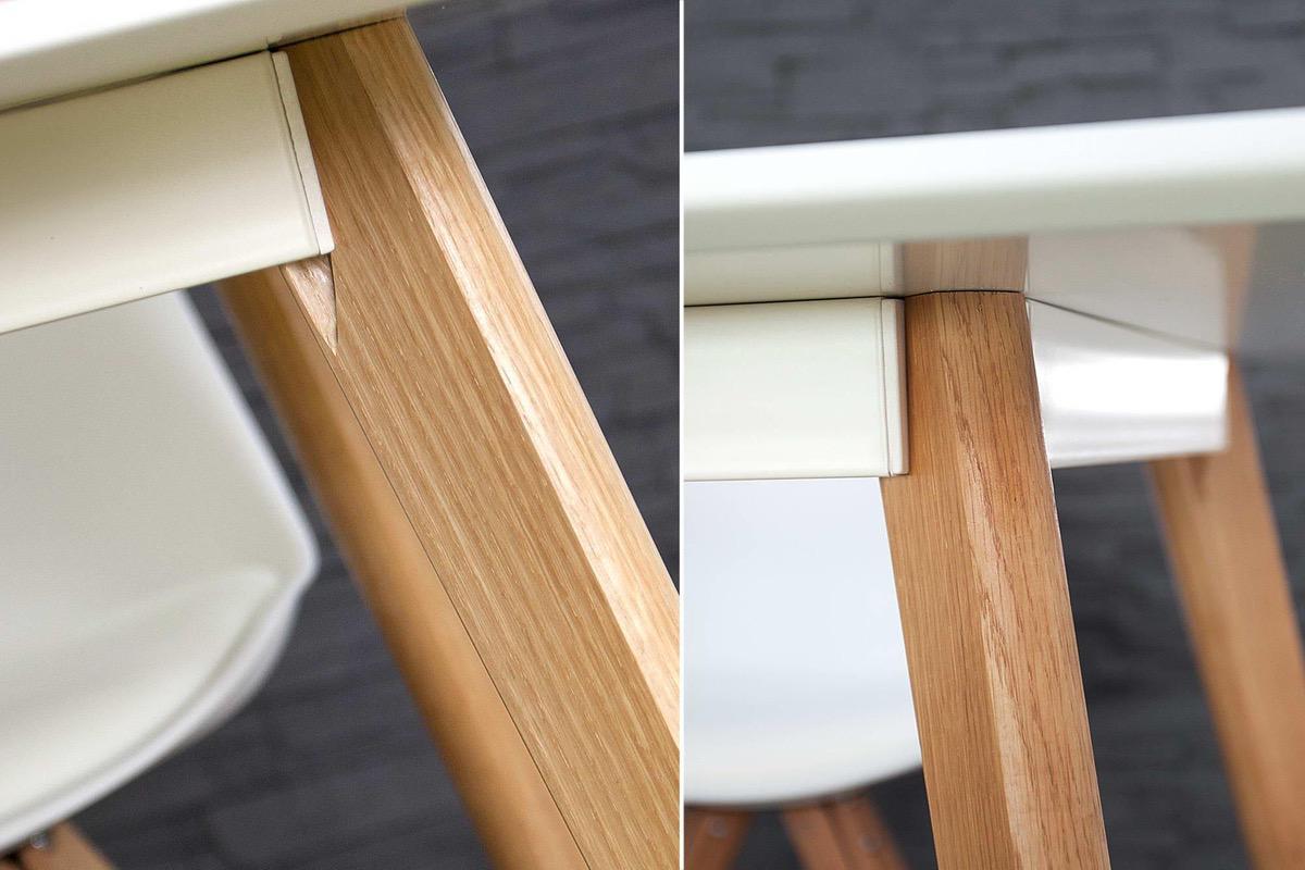 Jedálenský stôl Sweden 200cm