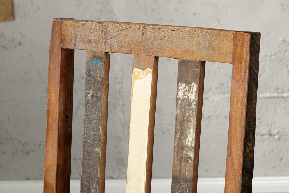 Stolička Jacktar