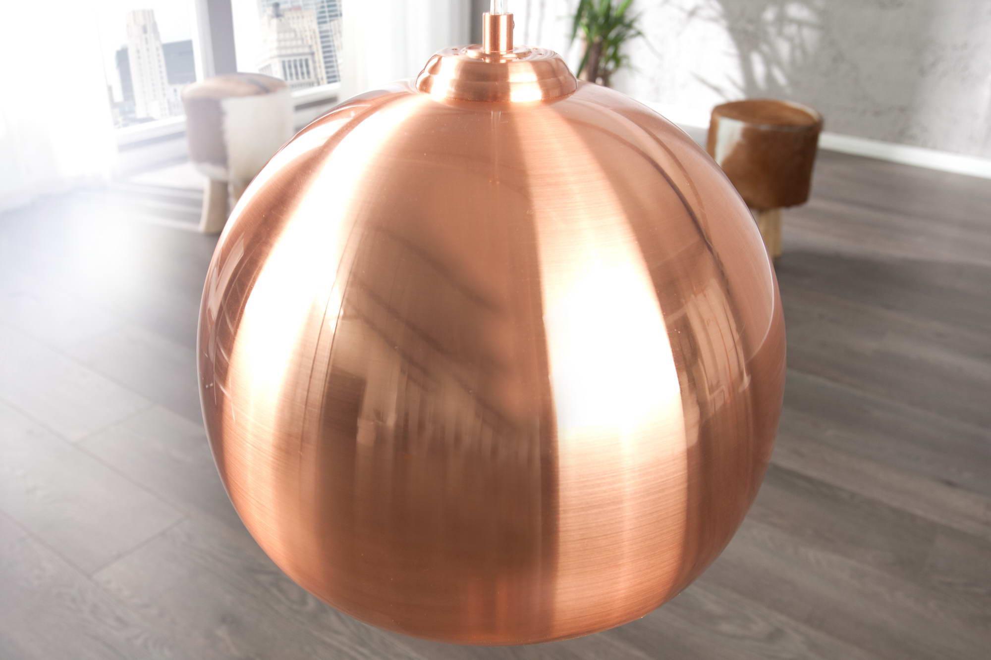 Lampa Fuzz 30cm
