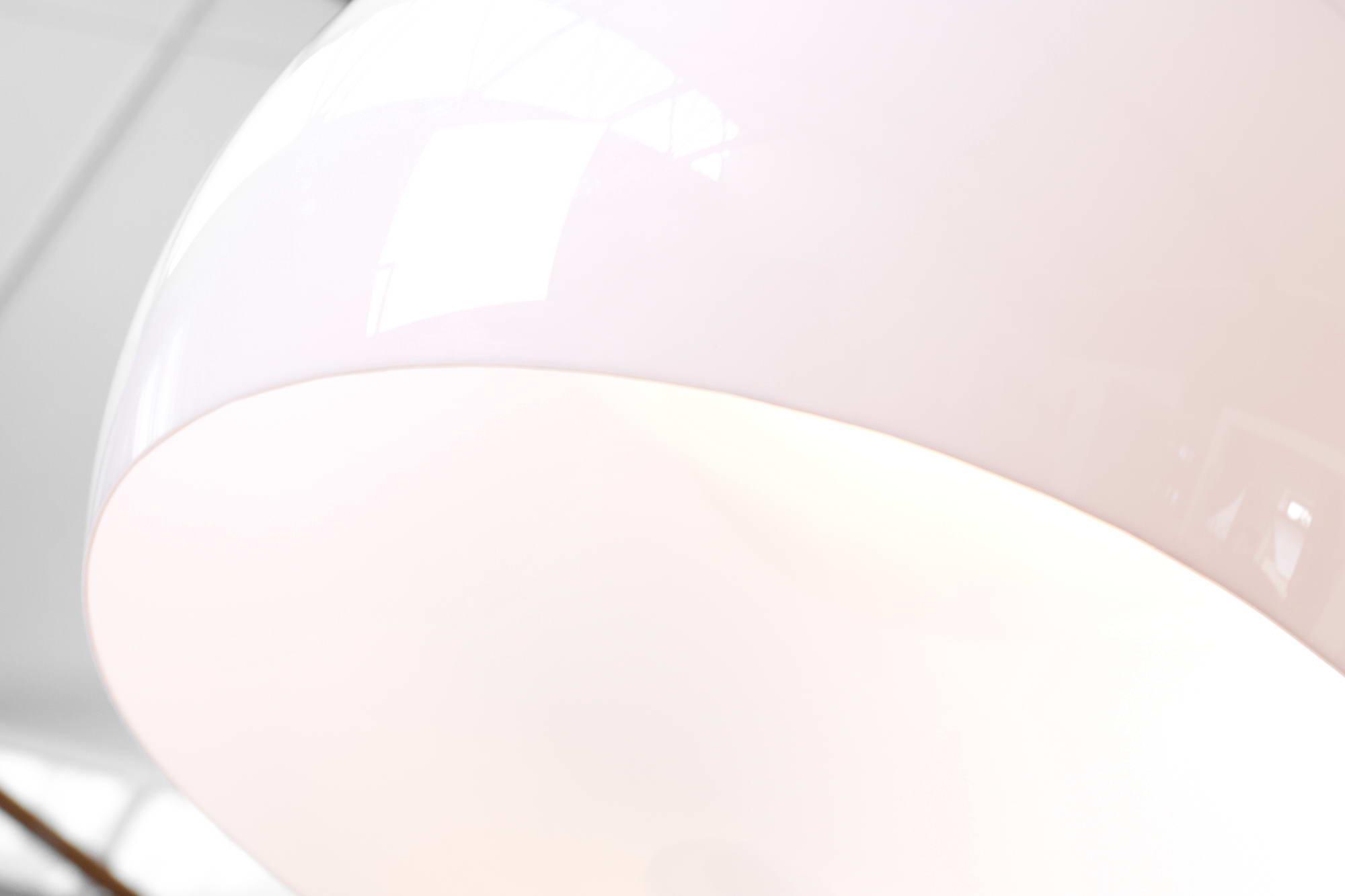 Lampa Salon