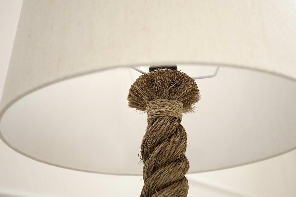 Stojanová lampa MARE 85 cm - Skladom na SK