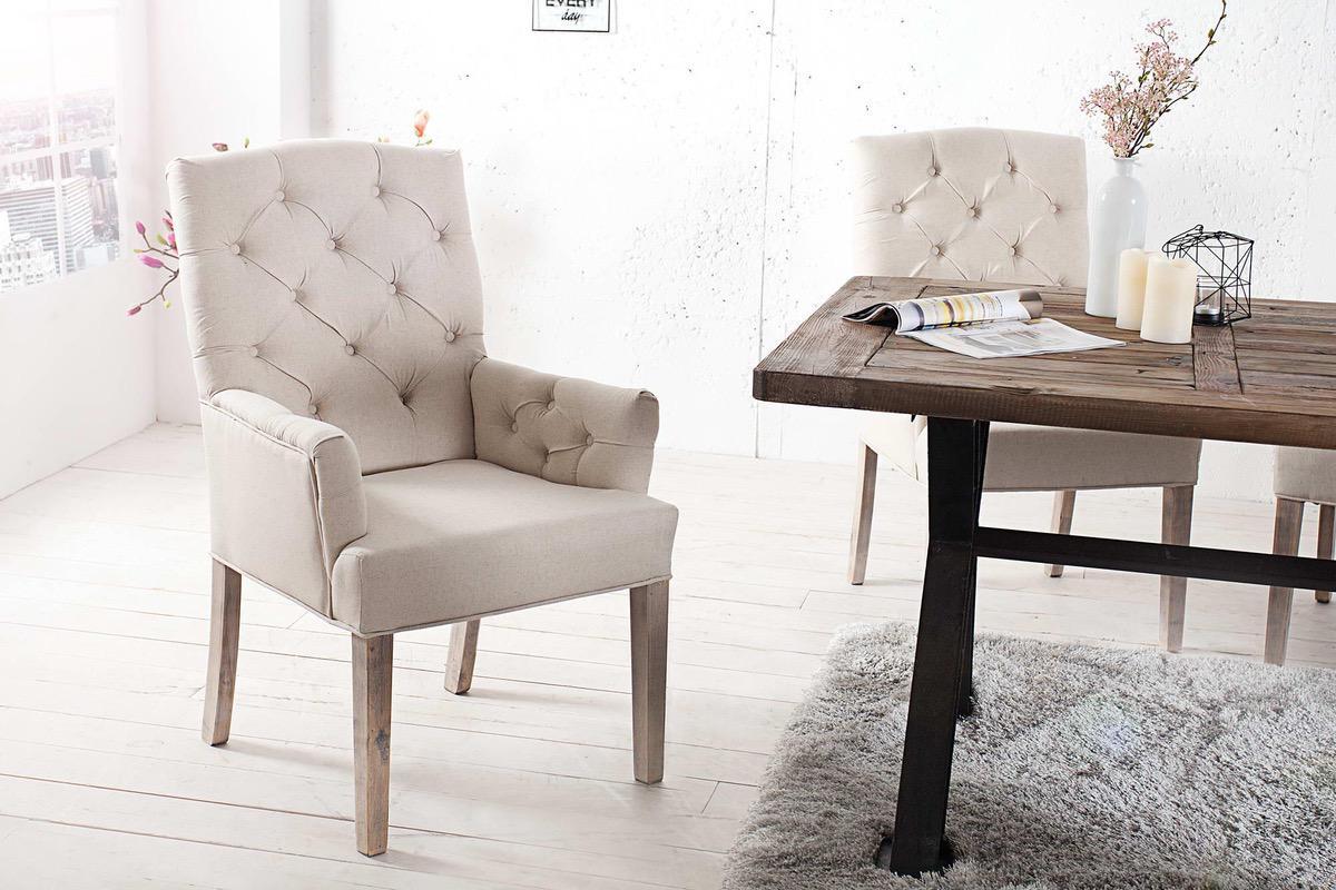 kresl luxusn kreslo queen kr mov. Black Bedroom Furniture Sets. Home Design Ideas