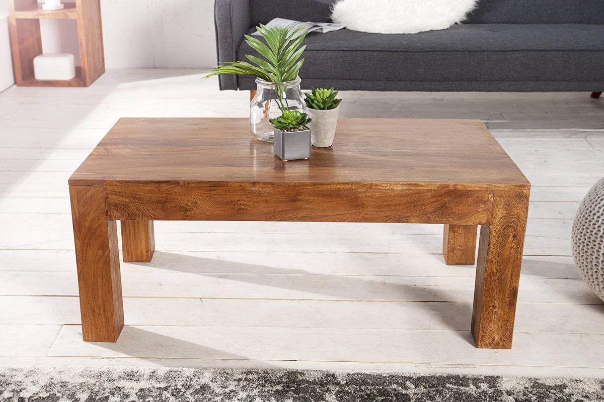 Konferenčný stolík Freddo 100cm