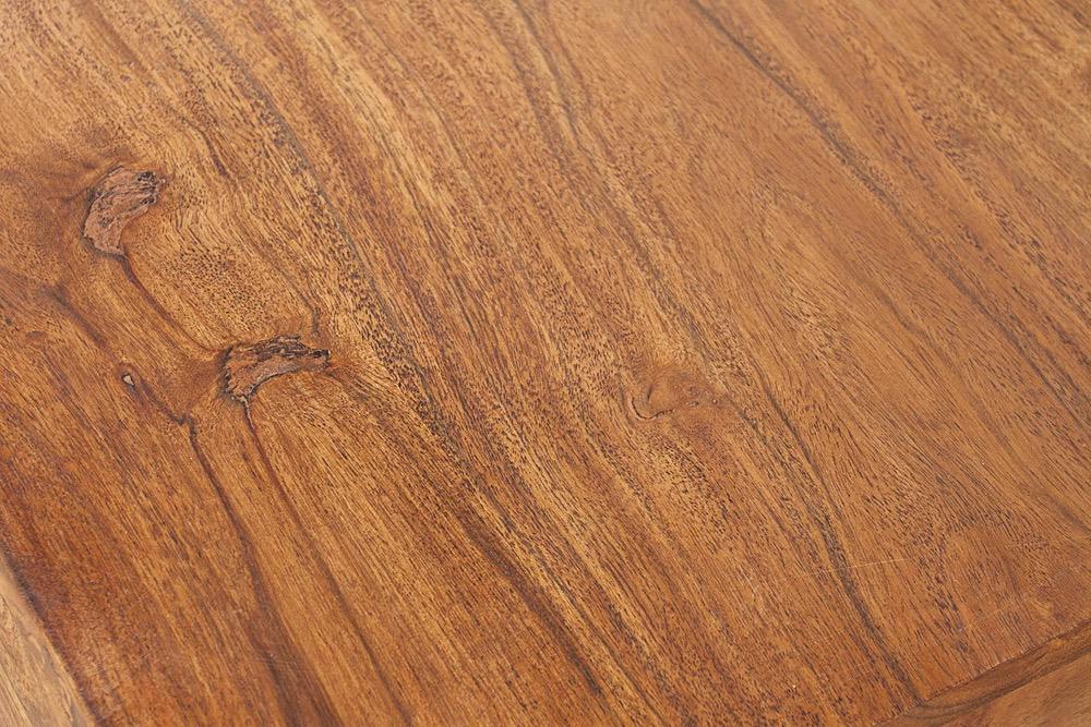 Konferenčný stolík Freddo 60cm