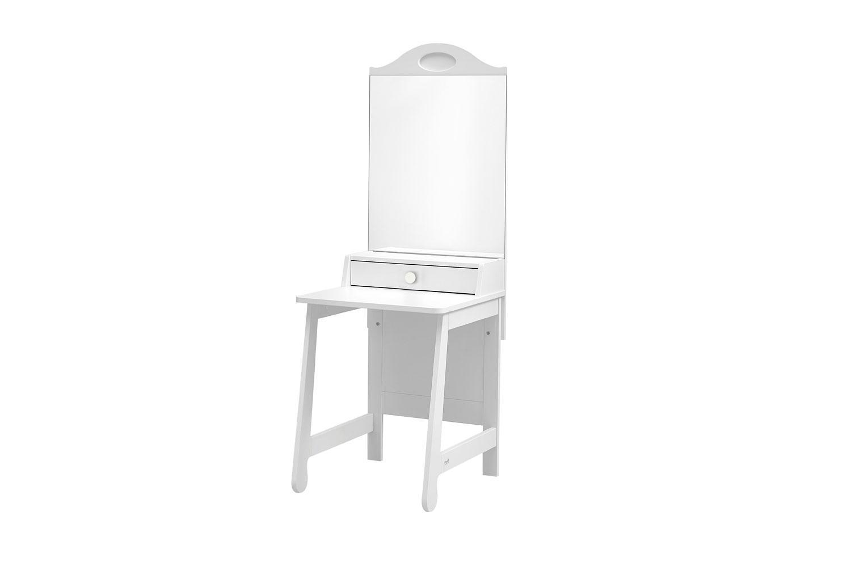 Toaletný stolík Pame