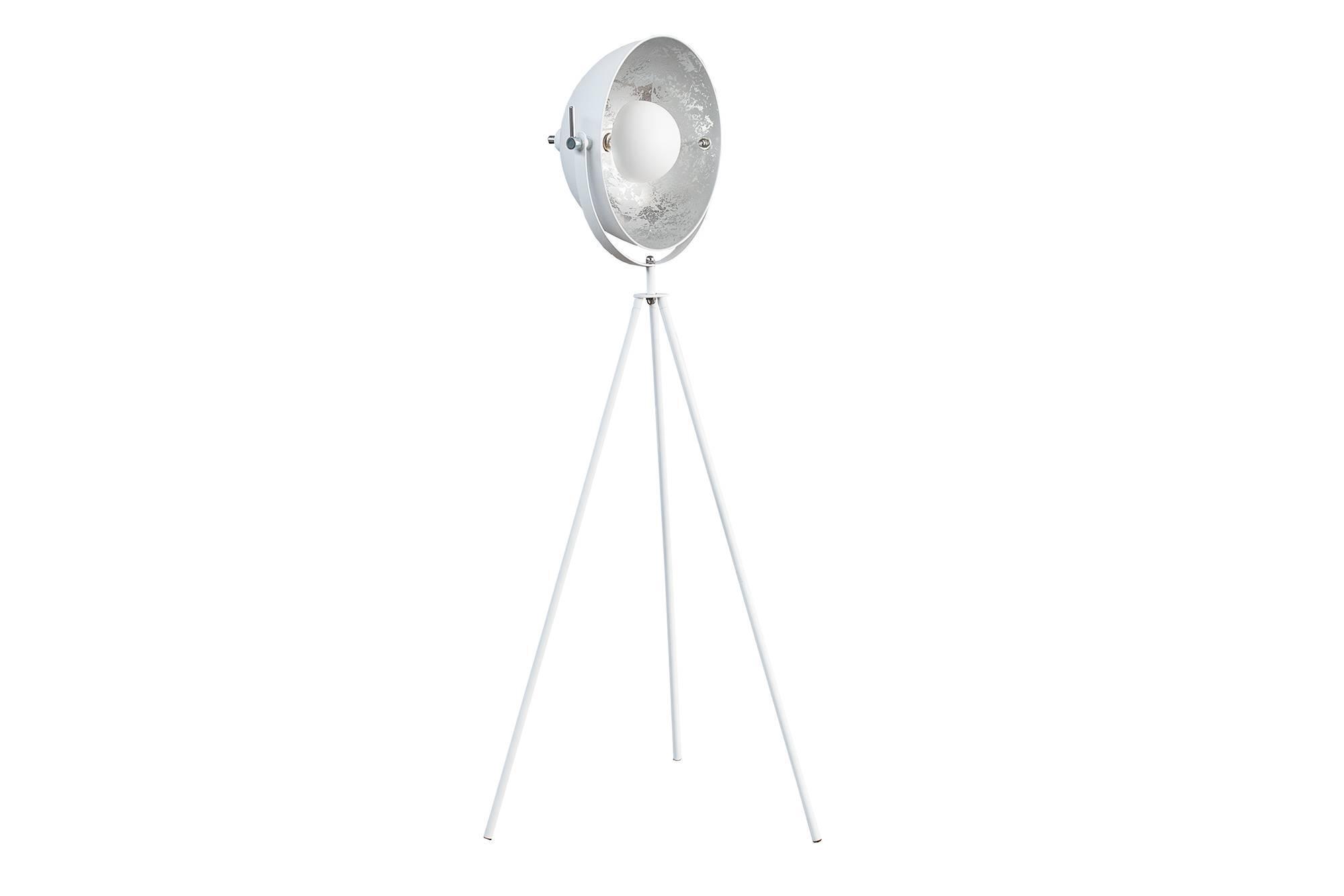 Stojanová lampa Atelier 140 BS