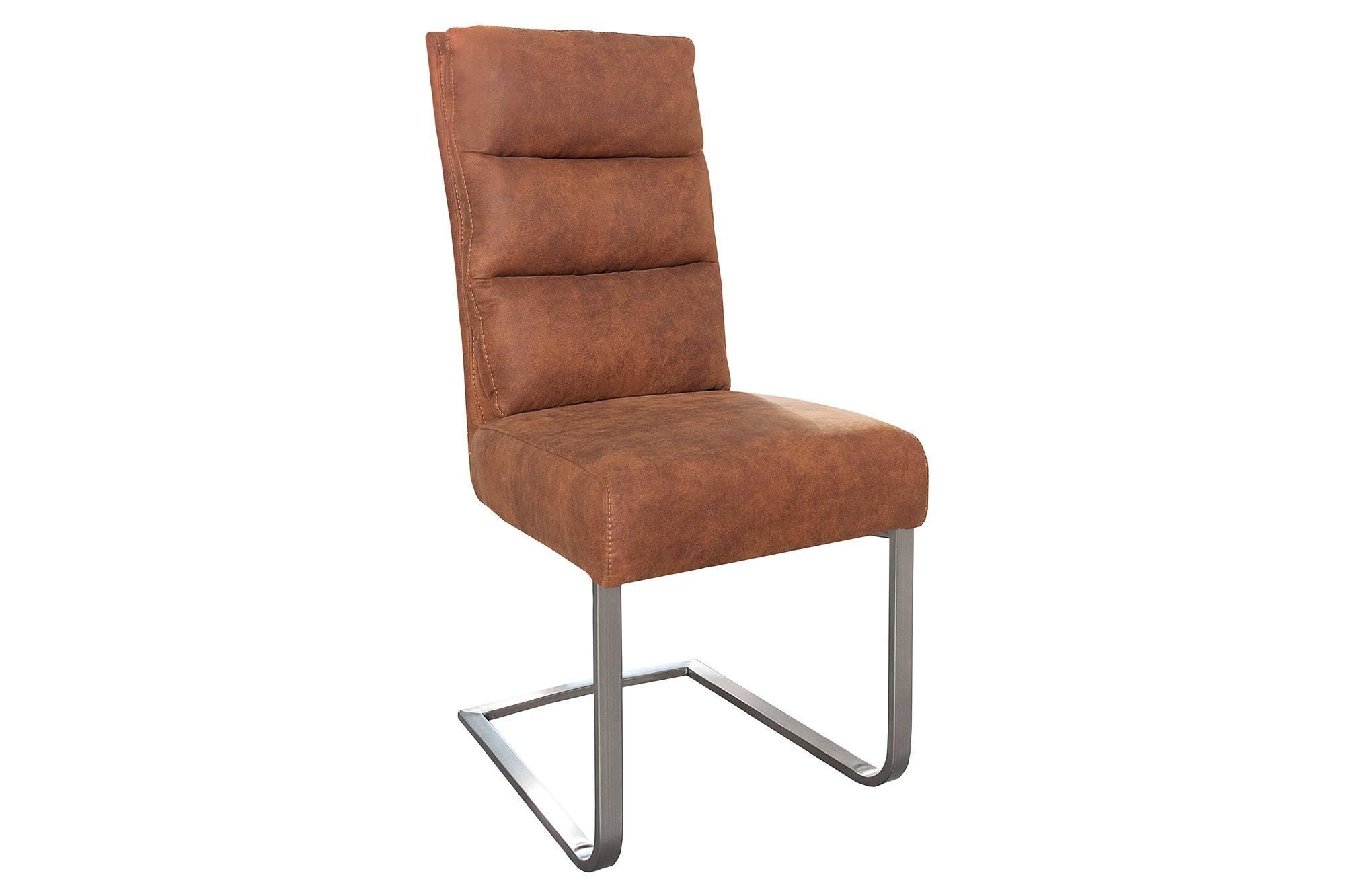 Jedálenská stolička Pleasure Vintage
