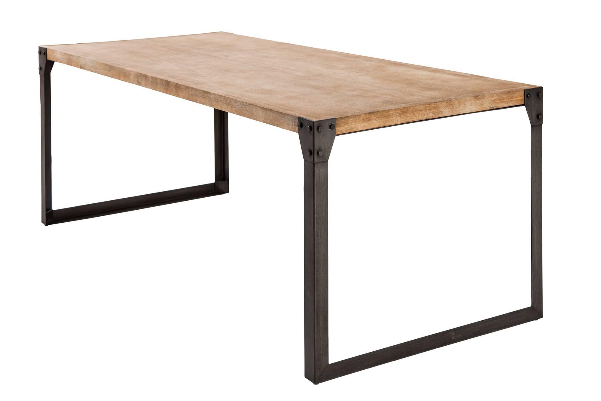 Jedálenský stôl Unity 160cm