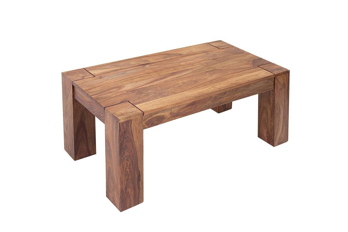 Konferenčný stolík Elegant 100