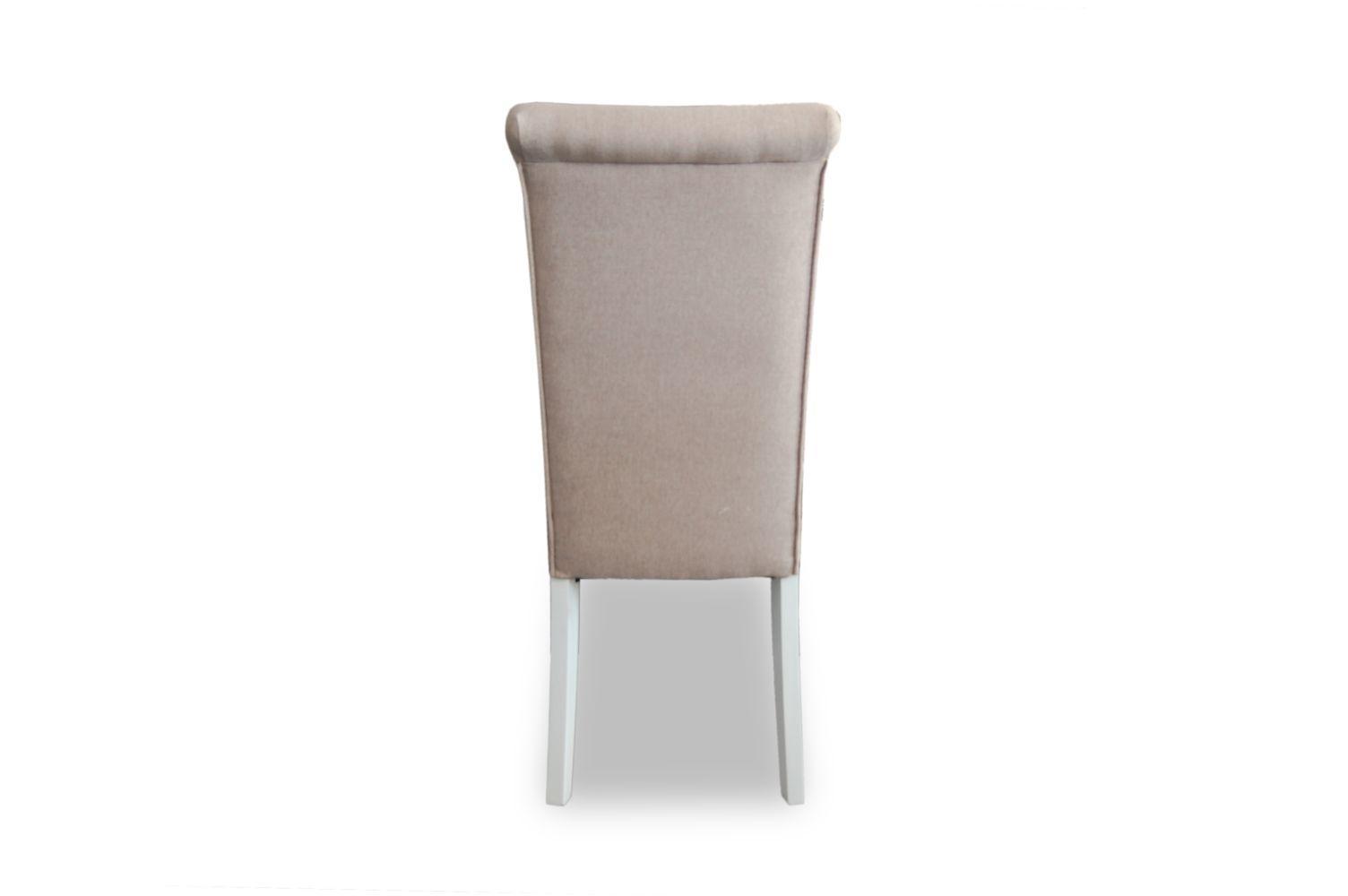 Luxusná stolička Merry- rôzne farby