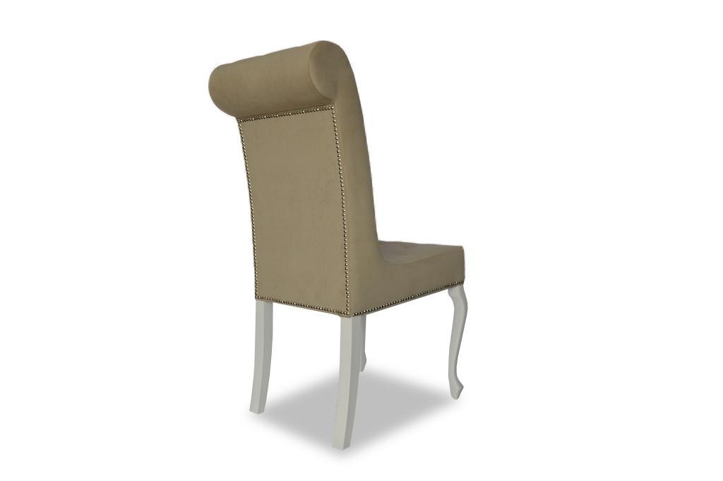 Stolička Monique- rôzne farby