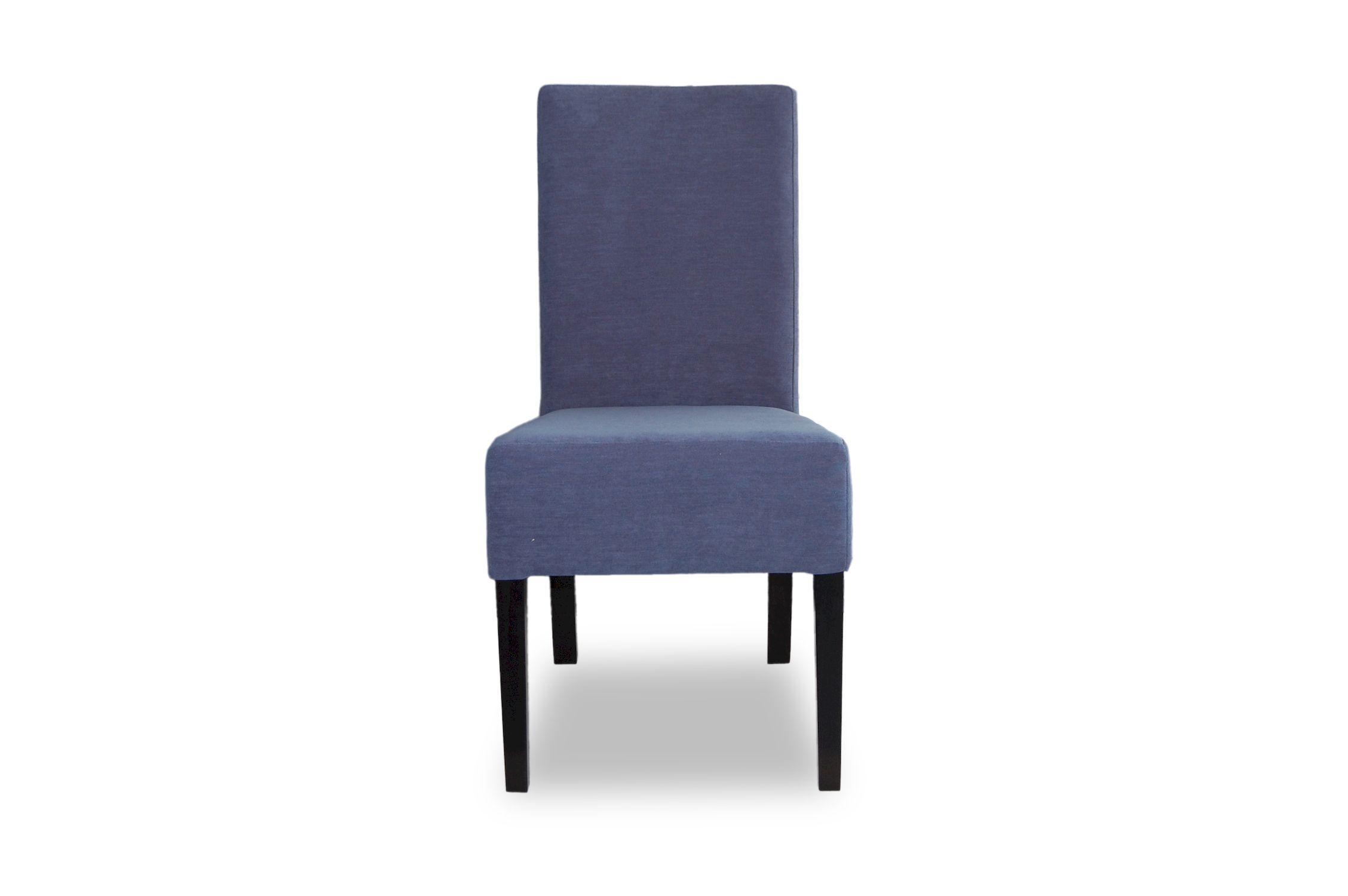 Stolička Maralyn- rôzne farby