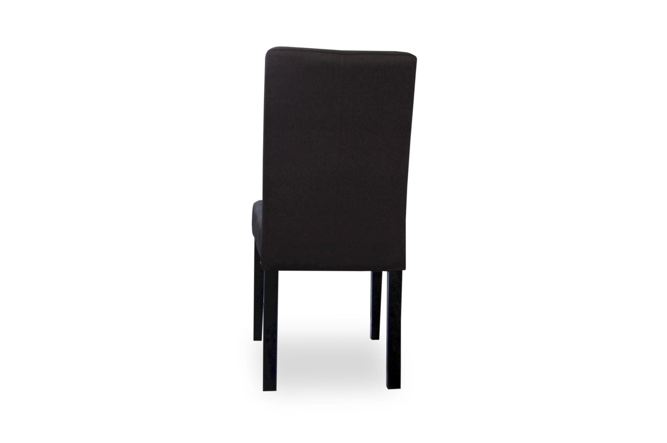 Stolička Marcia- rôzne farby