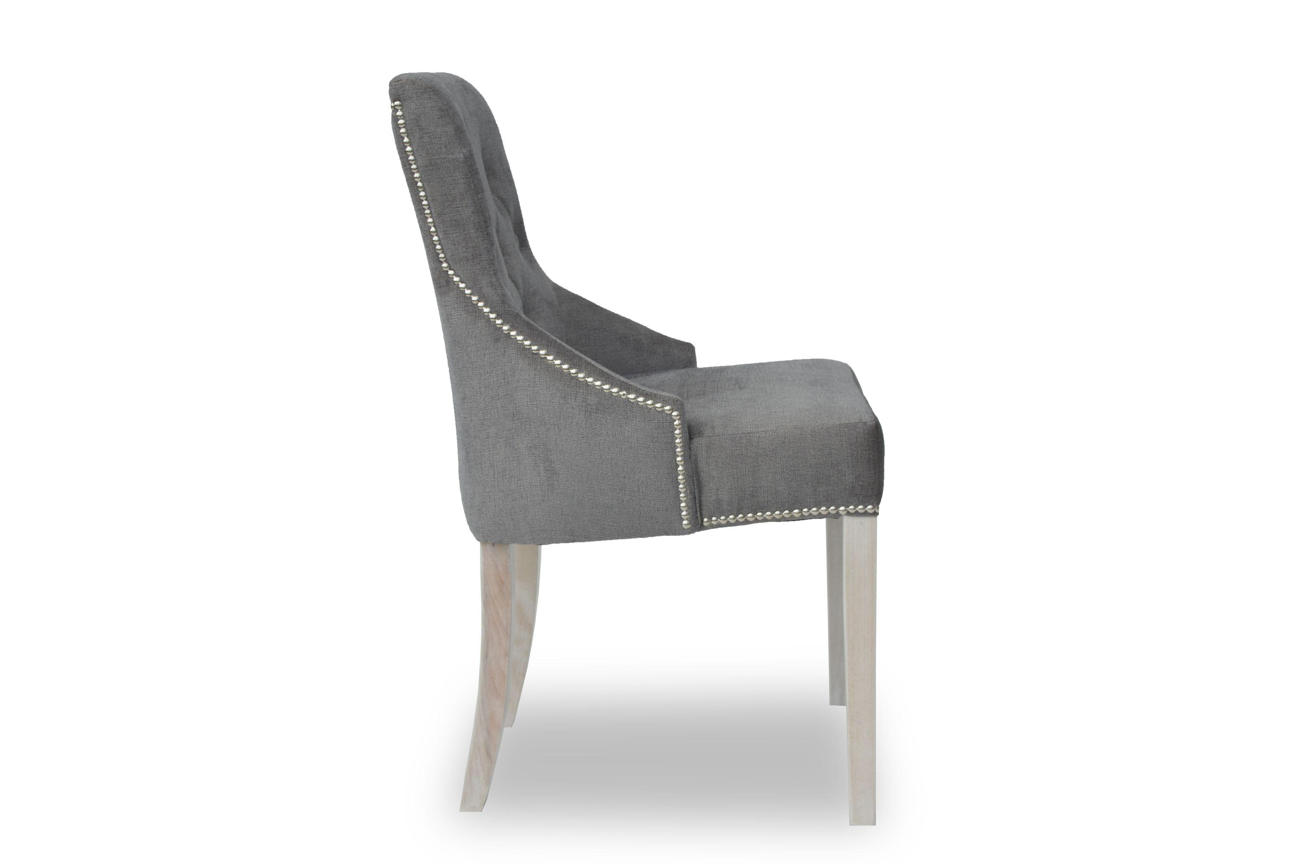 Stolička Nella- rôzne farby