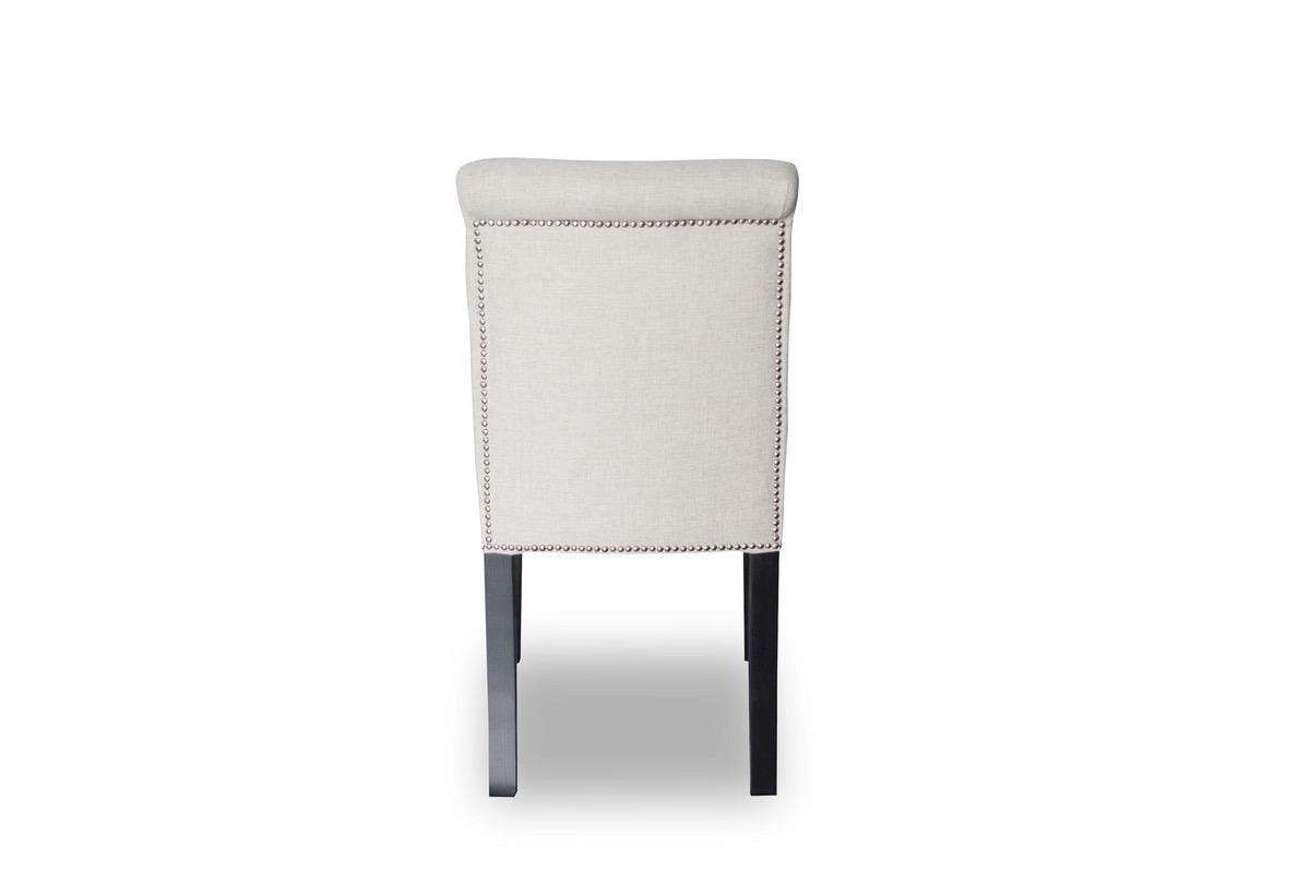 Stolička Nicolette- rôzne farby