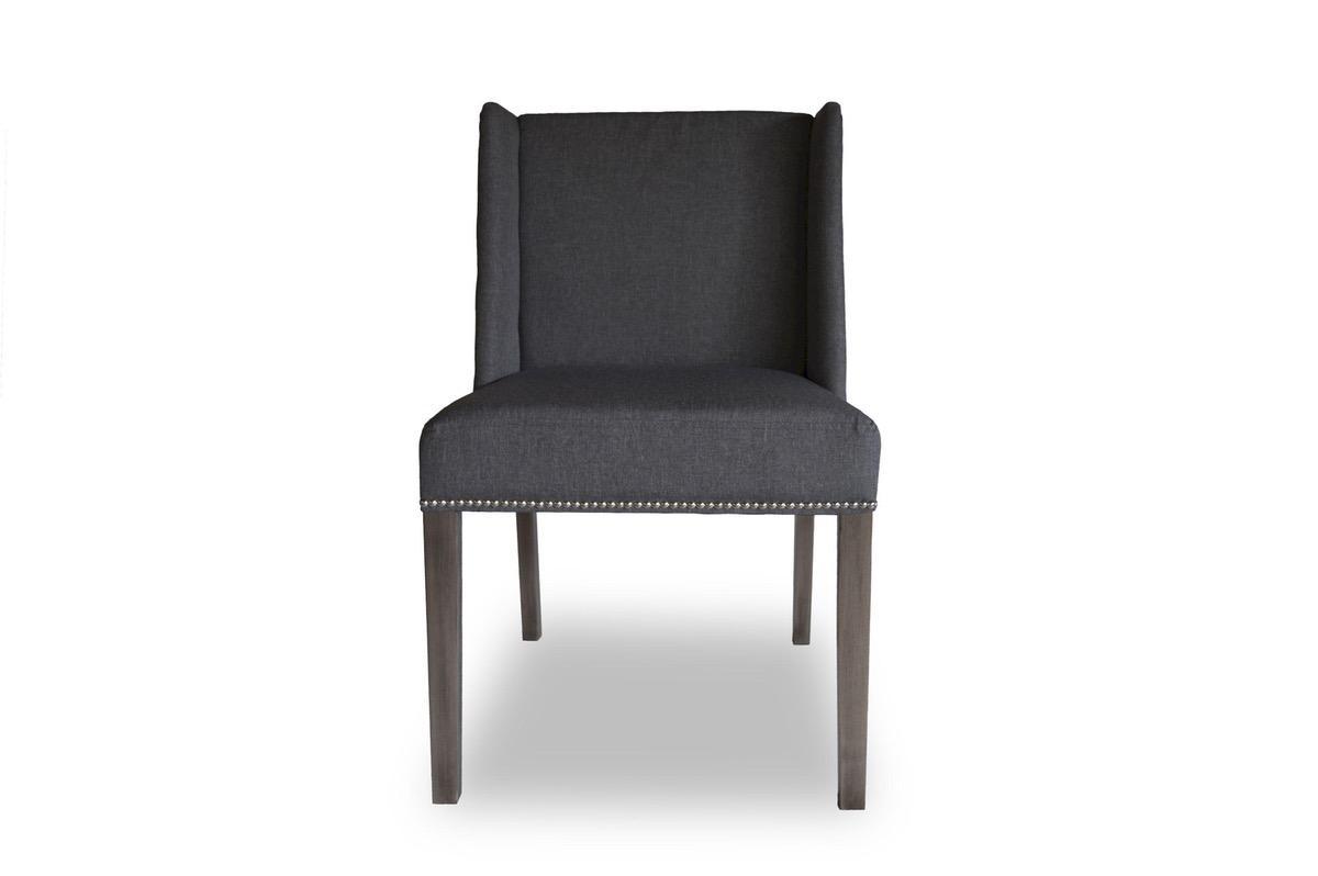 Stolička Olivia- rôzne farby