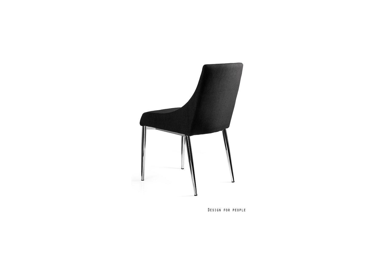 Dizajnová stolička Simona