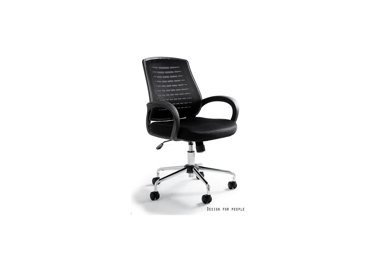 Kancelárska stolička Awast - viac farieb