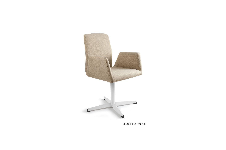 Kancelárska stolička Berry - viac farieb
