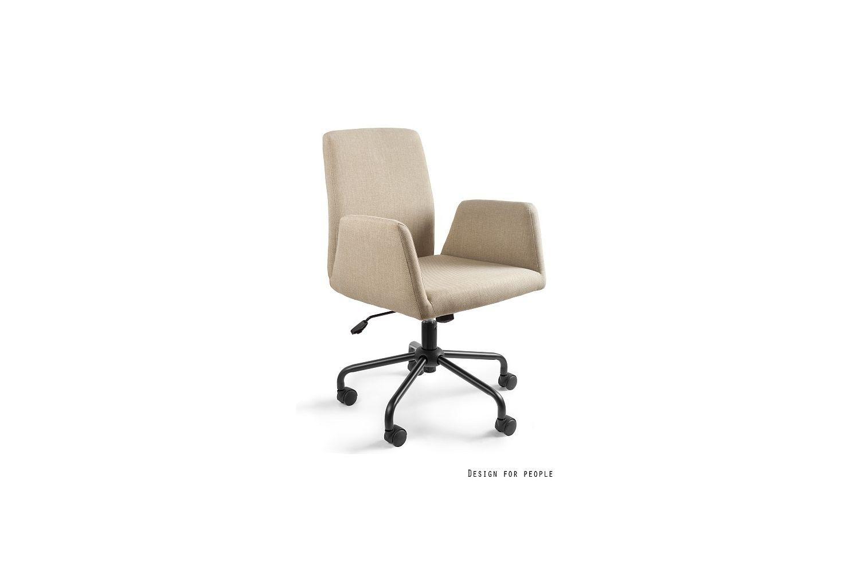 Kancelárska stolička Beverly - viac farieb