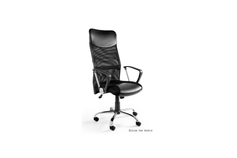 Meble PL Kancelárska stolička Vinnie