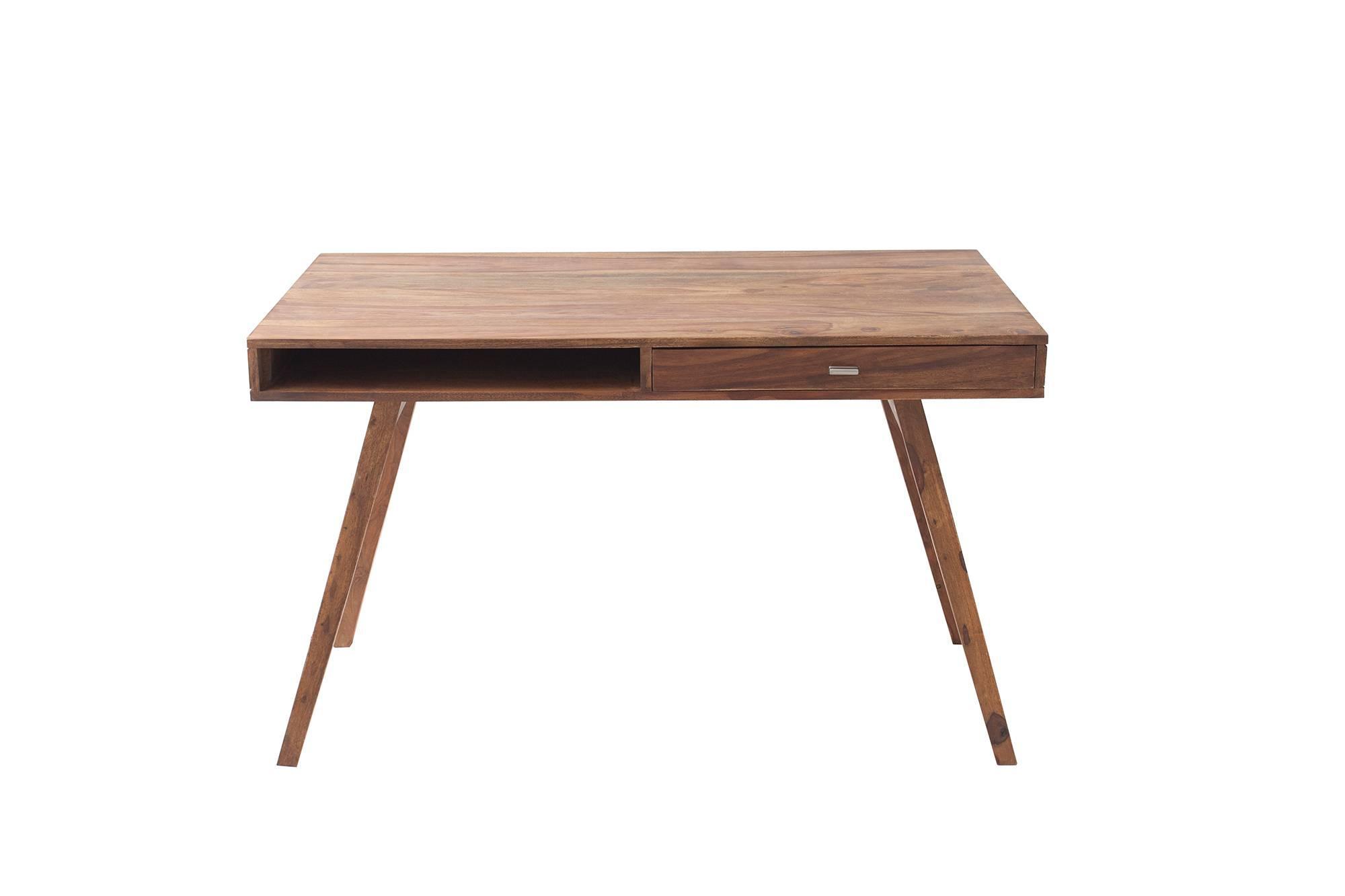Písací stôl Nostalgic 120 cm