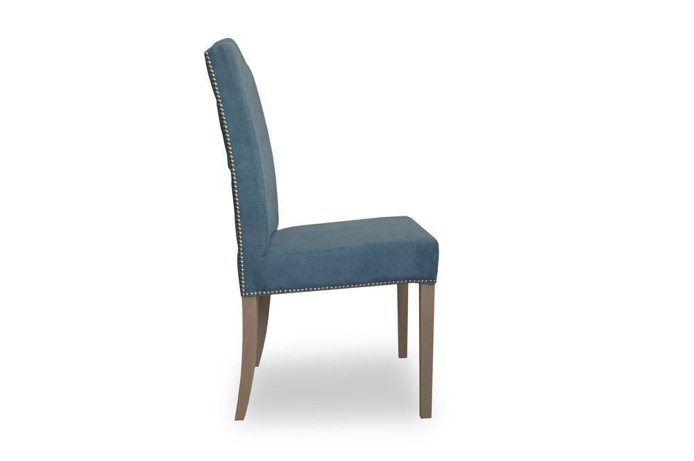 Stolička Earl - rôzne farby