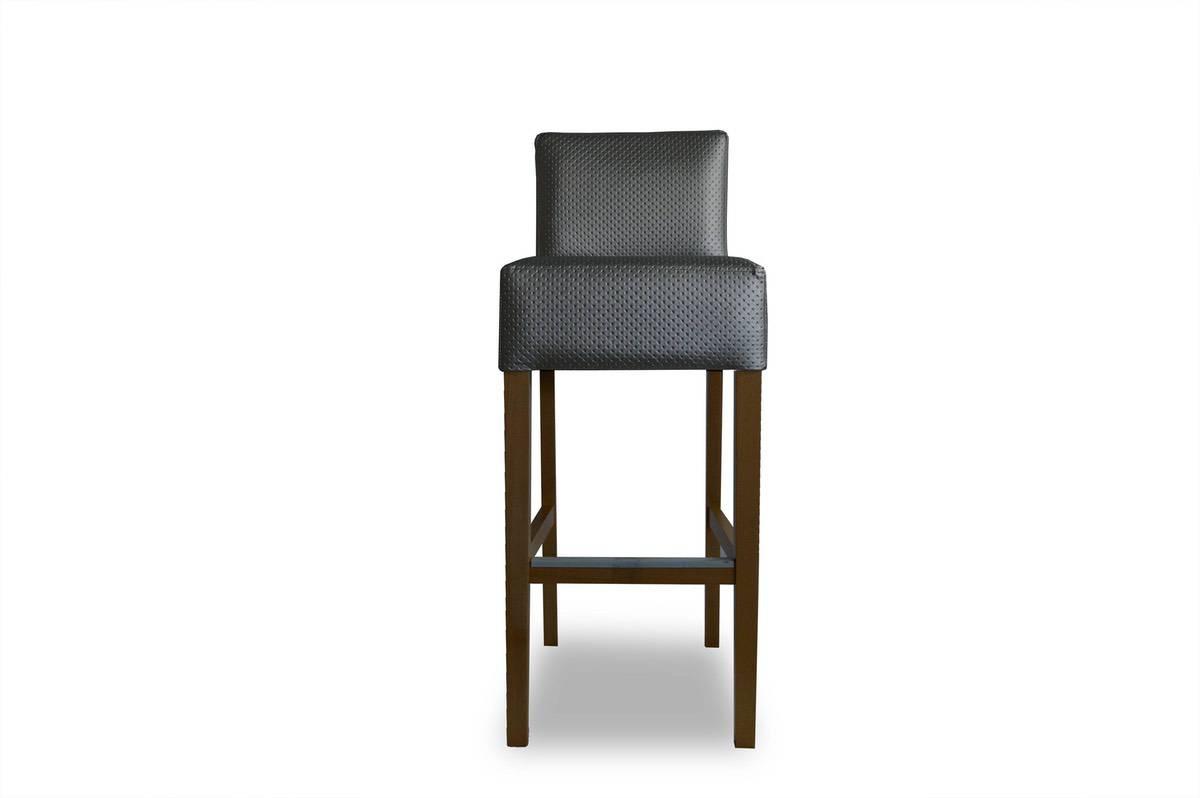 Barová stolička Anastasia - rôzne farby