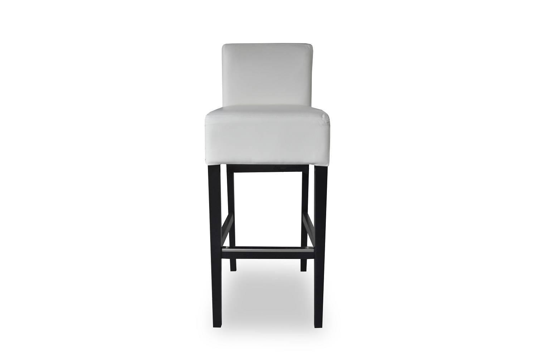 Barová stolička Michaela - rôzne farby