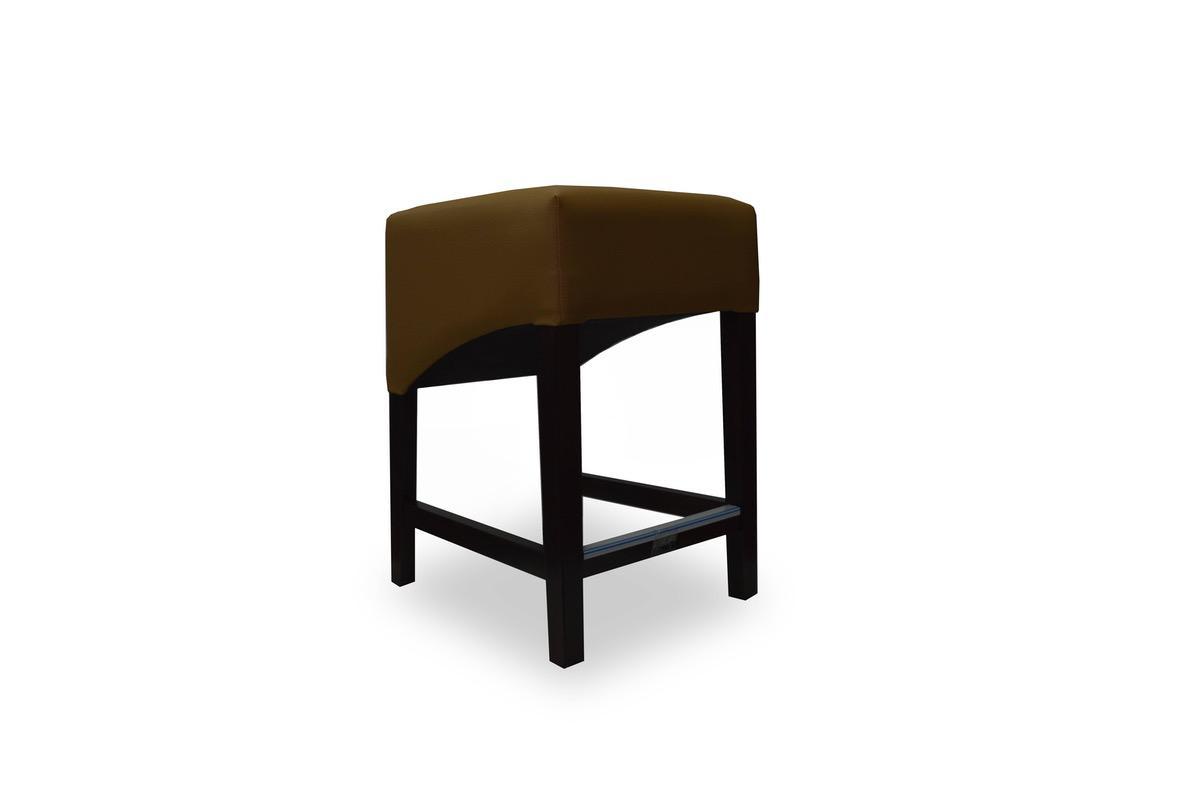Barová stolička Lara - rôzne farby