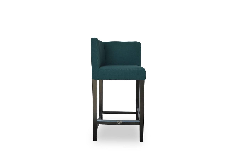 Barová stolička Greta - rôzne farby