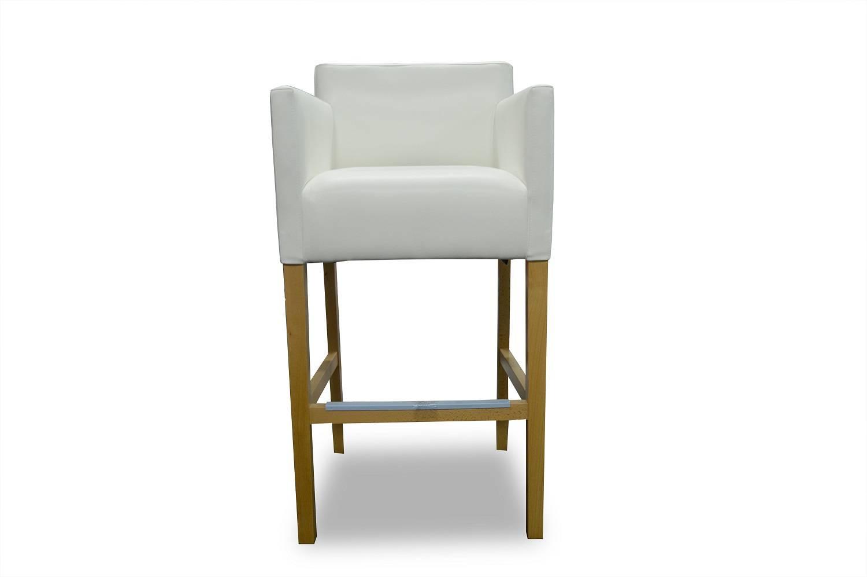 Barová stolička Amanda - rôzne farby