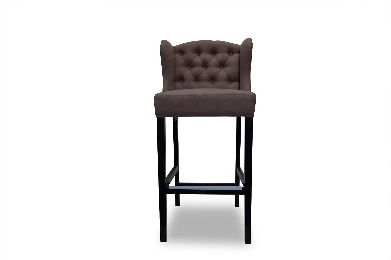Barová stolička Jeremy Chesterfield - rôzne farby