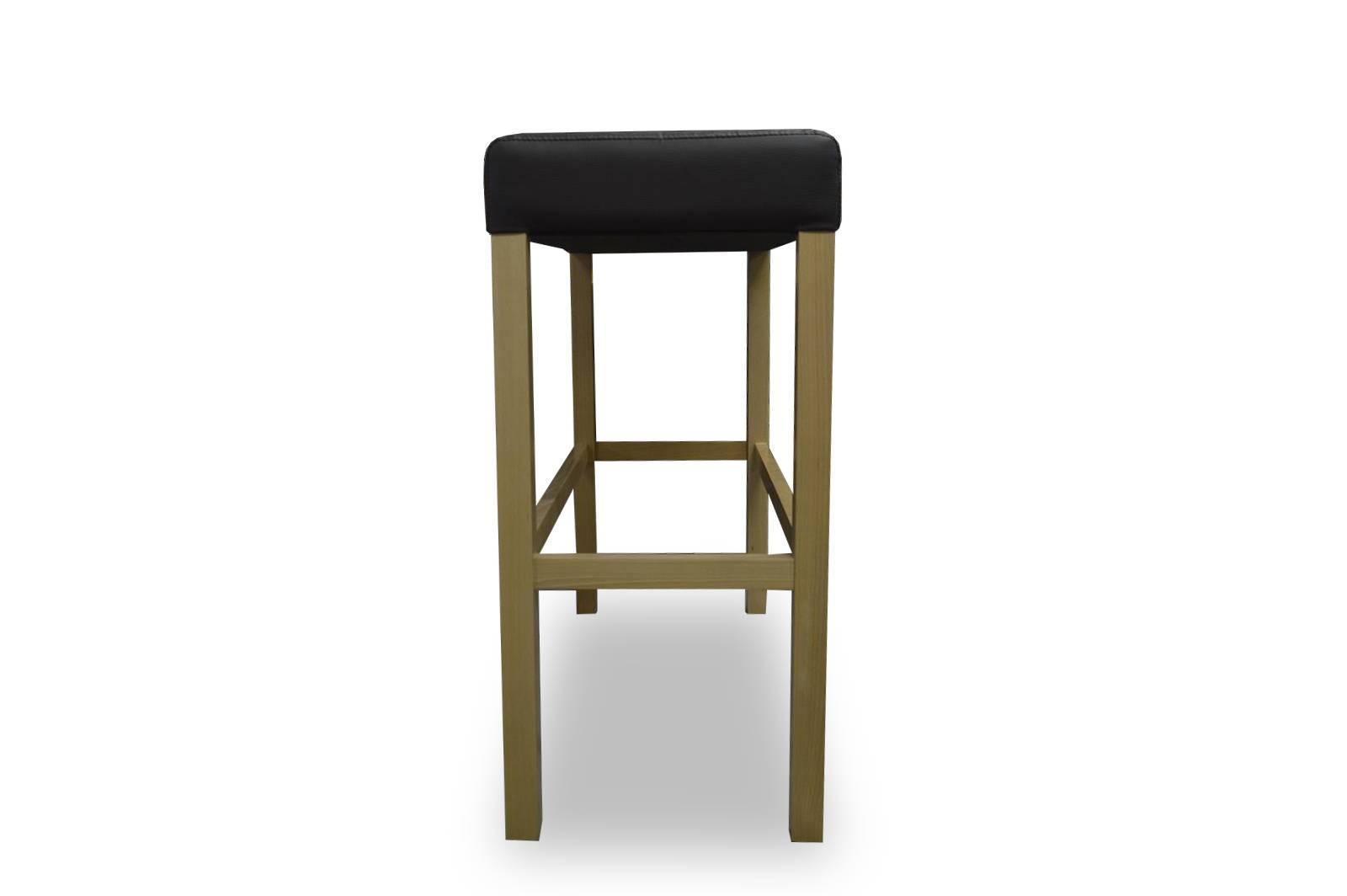Barová stolička Laura dlhá- rôzne farby