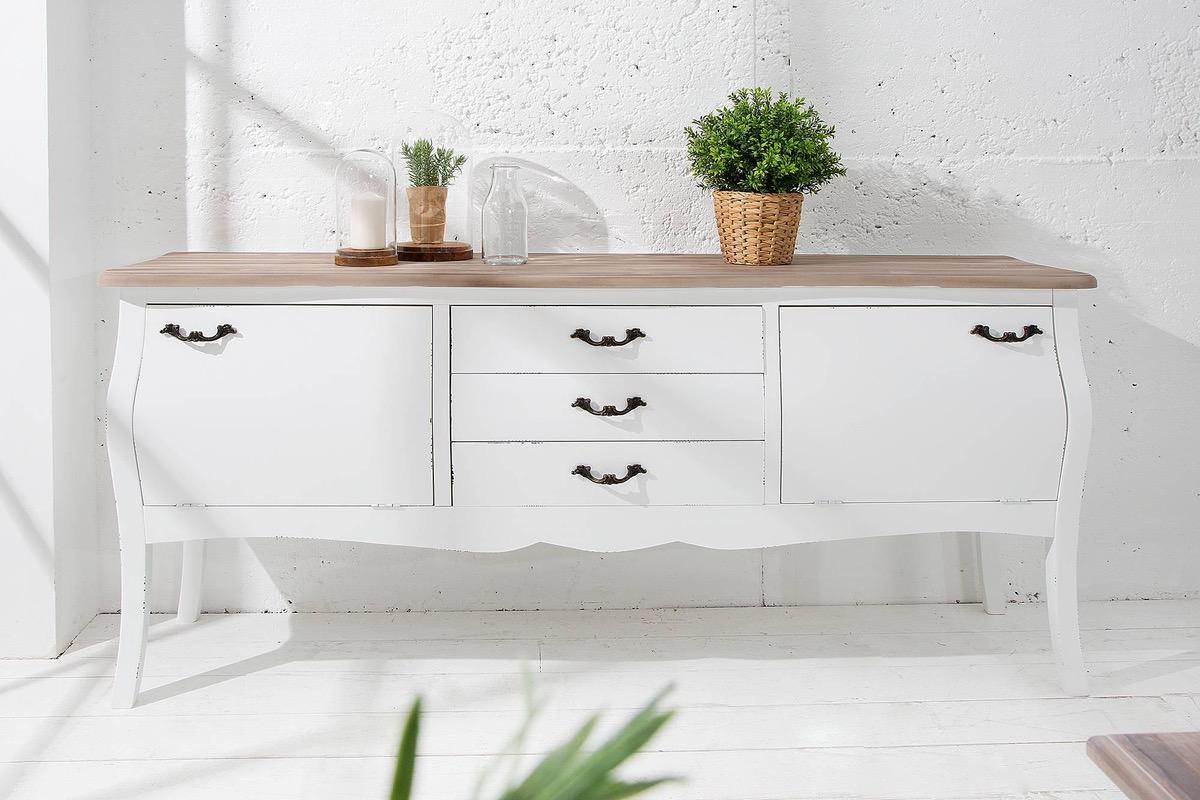 komody dizajnov komoda melanie 155 cm. Black Bedroom Furniture Sets. Home Design Ideas