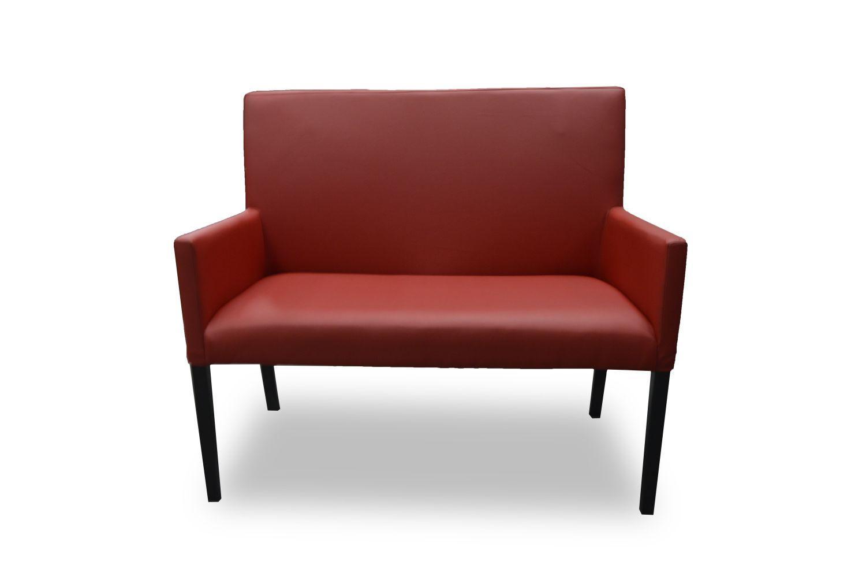 Dizajnová lavica Serena - rôzne farby