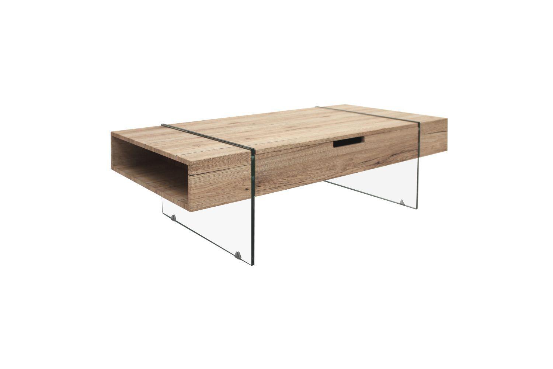 Dizajnový konferenčný stolík Toscany 120 cm