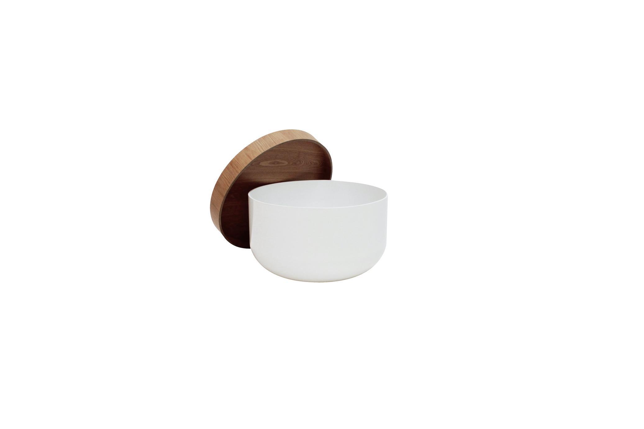 Odkladací stolík Olive 50 cm